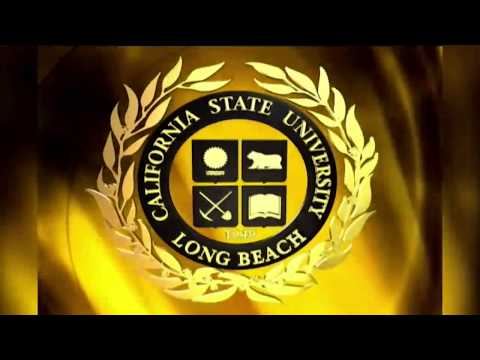 2017 CSULB Commencement - Engineering