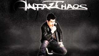 Infaz Chaos _ Bboy's Life