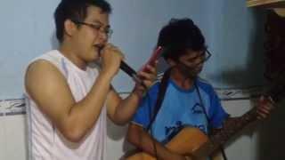 Poshanu huyền thoại PHIÊN BẢN TTT