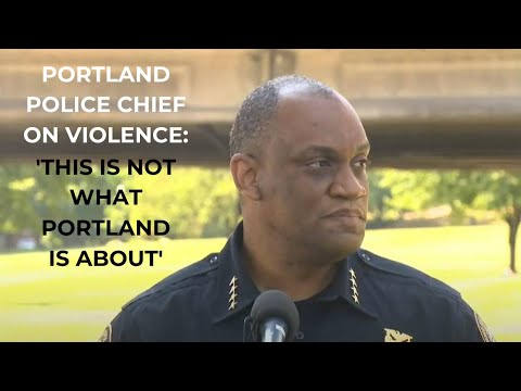 Former Navy officer rails against Black Lives Matter from YouTube · Duration:  8 minutes 6 seconds
