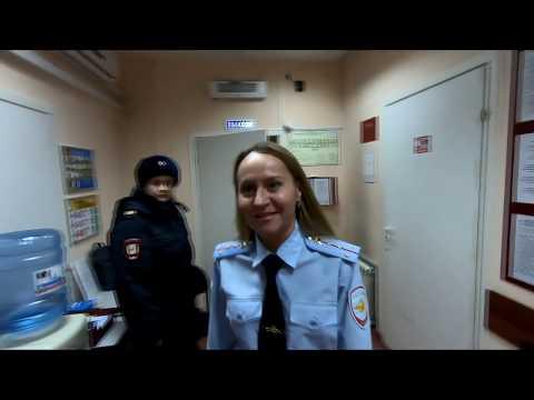 #полиция паразитирует в #Кемерово