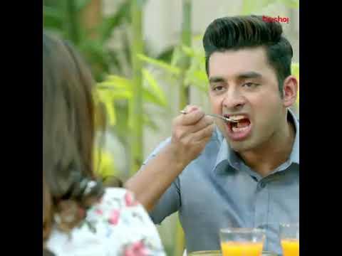 Download Ami Je Ke Tomar (Bengali film)