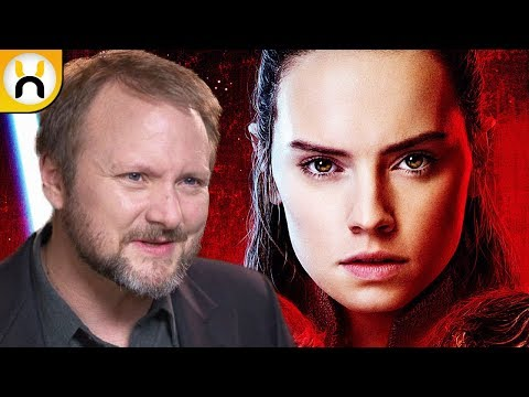 the-last-jedi-rian-johnson-says-rey's-parents-will-probably-change-in-episode-ix