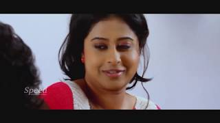 Latest release Tamil Full Movie   Tamil Super Hit Full Movie   Full HD Movie   New Release