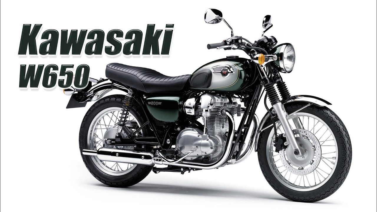 kawasaki w650 superbrace install video youtube. Black Bedroom Furniture Sets. Home Design Ideas