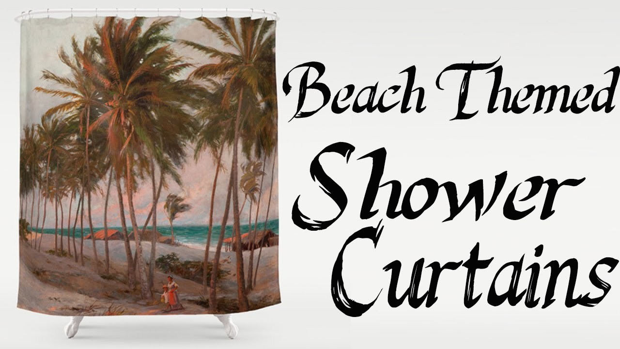 beach image charm med also free wells landscape curtains cloth ocean designs curtain shower themed an as motif outstanding