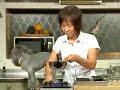 How To Make Macha Kuzumochi (Japanese Sweet Recipe) 抹茶くず餅 作り方レシピ mp4,hd,3gp,mp3 free download How To Make Macha Kuzumochi (Japanese Sweet Recipe) 抹茶くず餅 作り方レシピ