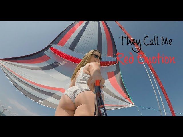 they-call-me-red-emotion-lazy-gecko-sailing-vlog-84