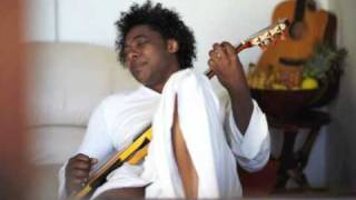 Stewart Sukuma - Musica Quente