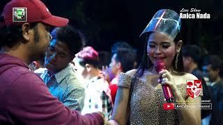 Download Lagu DIAN ANIC - TERLALU BAHAGIA .ANICA NADA MALAM 06 AGUSTUS 2020.CIBUNGUR NANGGELA CIREBON mp3