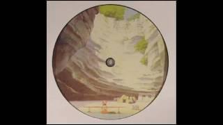 Tochigi Canopy - Gulf Ressac (Love Me Some Friends #1) thumbnail