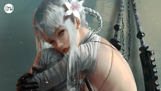 It Wasn't Supposed To End Like This | by Dan Thiessen (Epic Music World) • Full Best Of Mix