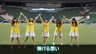 俺が好きなバンド「がんばれ!Victory」が 解散しちゃうので、一番好きな...