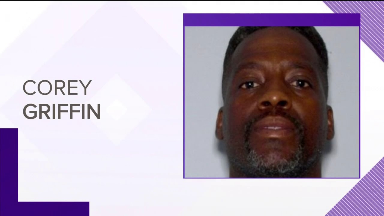 Man accused of sexual assault in Clarkston wanted