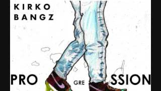 Poetry Night-kirko Bangz @ www.OfficialVideos.Net