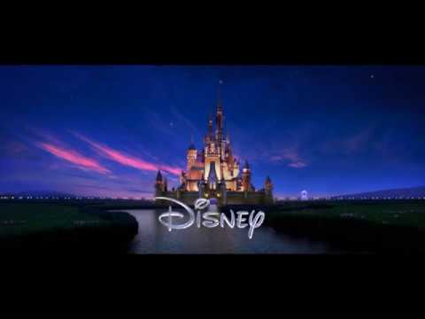 Walt Disney Animation Studios and Disney  Opening and Closing Frozen Fever