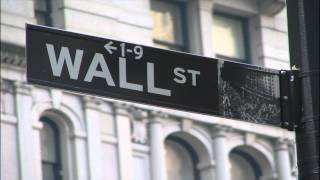 Battles - Wall Street (Gui Boratto Remix)