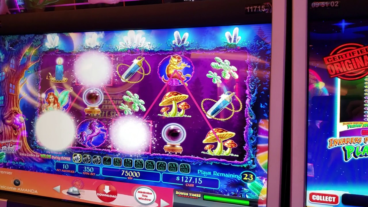 Big Slots Jackpot! Most we have EVER won on a slot machine - YouTube