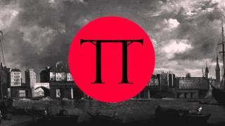 JOHN HARLE AND MARC ALMOND, THE TYBURN TREE – MY FAIR LADY