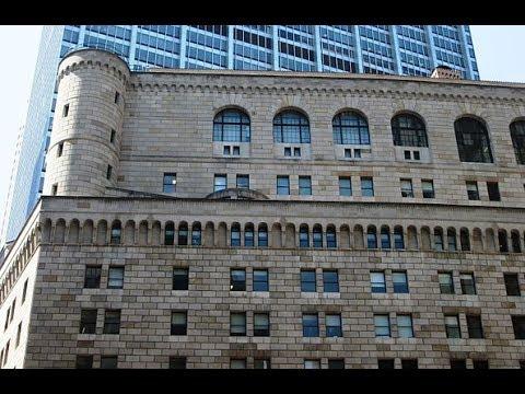 NY Fed Reserve Bank: F.F.O.A.F.F.
