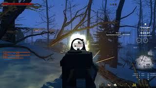 видео: Stalker Online Захват станции (Новая земля)