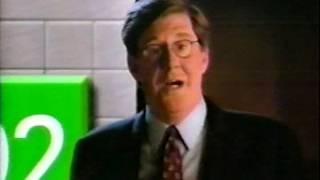 1996 - Edward Herrmann: \