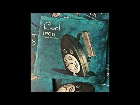 You Can't Get That Stuff No More (S. Theard) -  Lon Eldridge | Steven Troch