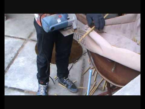 How to Make PVC Pan Pipes | Doovi