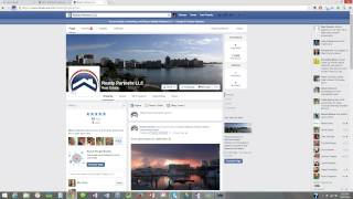 Using Facebook and CINC to generate leads