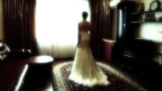 """Красивый свадебный клип  """"Любви связующая нить"""""""