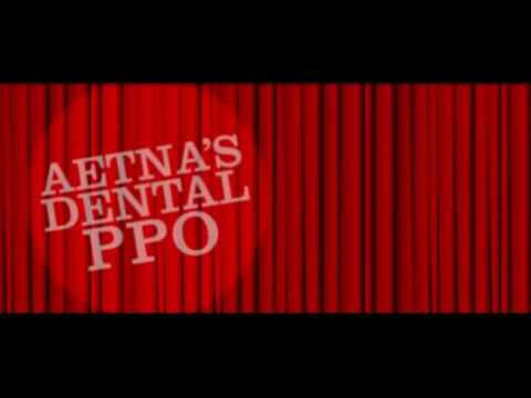 Aetna Dental Insurance : Dental PPO Video