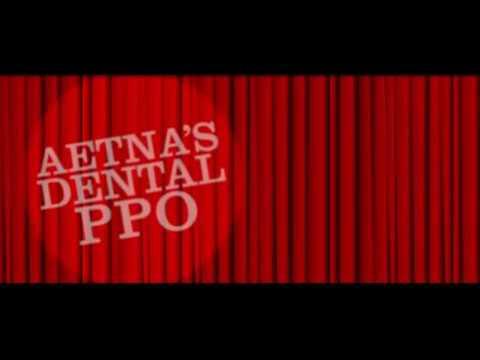 Aetna Dental Insurance : Dental PPO Video