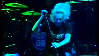 "Warrant - ""32 Pennies"" 4/15/00, Detroit, MI."