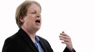 Paul Bloom on the Psychology of Prejudice