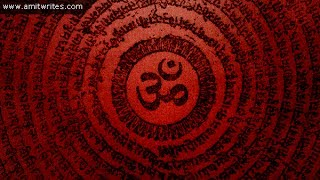 Download Om 108 Times - Music for Yoga & Meditaion Mp3 and Videos