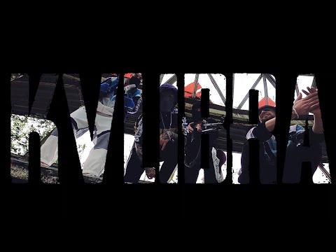 Смотреть клип Kvlibra - Pride