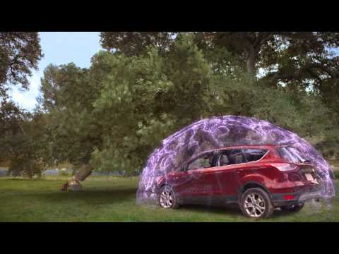 AAA Auto Insurance Car Insurance