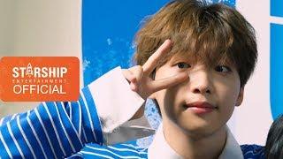 [LUCKY TV] EP.20 정세운의 LOVE IT LIVE IT ! 편