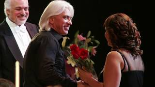 Happy Birthday 2017 Dmitri Hvorostovsky