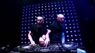 �������� ���� WOW!! Double DJ!! ������