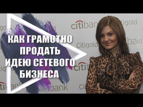 Каталог предприятий Украины УКР-ГИС