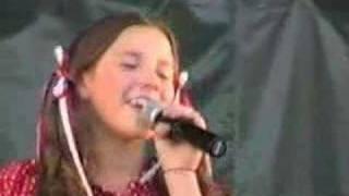 Taylor Ware - Mockingbird Yodel