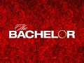 Bachelor Nation on ABC Live Stream - YouTube