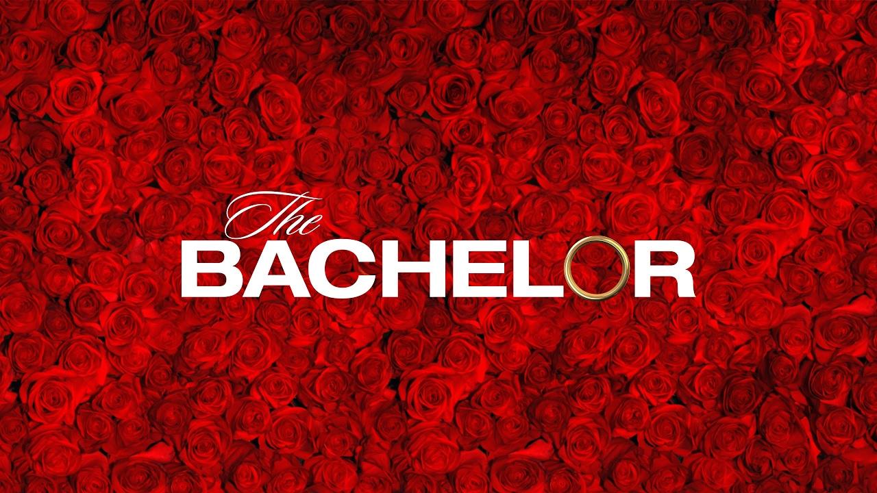 Bachelor Livestream