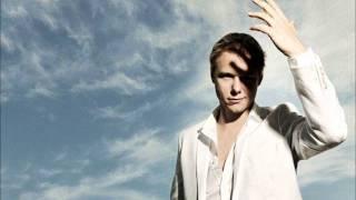 Take A Moment (Shogun Remix) - Armin Van Buuren feat. Winter Kills [HQ] - dbestrance