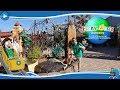 ZELF ATTRACTIES BESTUREN! - FUNNY WORLD REVIEW