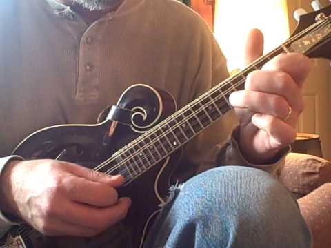 Mandolin mandolin tablature wagon wheel : wagon wheel mandolin in A - YouTube