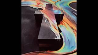 Justice - Woman (Full Album)