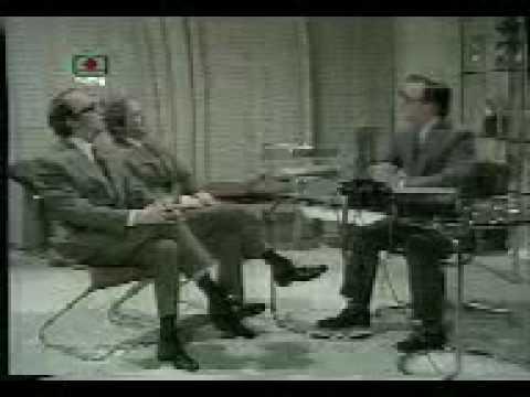 Download Bangla Comedi.3gp