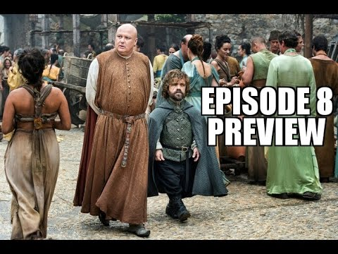 1031 Best Game of Thrones Meme images - pinterest.com